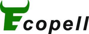 Ecopell